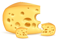 eating-cheese-causes-mouth-stink