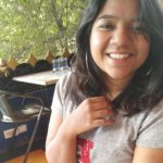 Dr. Shreya Shaligram