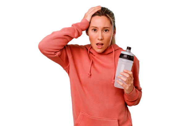 sport-woman-drinking-water-dry-mouth-suffering-