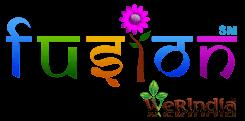 Fusion_Logo-WeRIndia