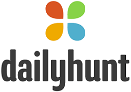 dailyhunt-logo