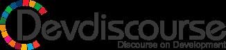 devdiscourse_logo